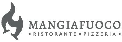 Mangiafuoco | ristorante - pizzeria